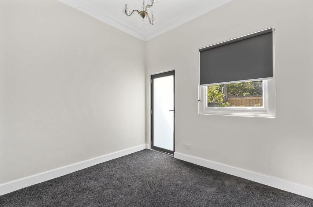 2-62-hereford-street, glebe 1 bedroom apartment for rent