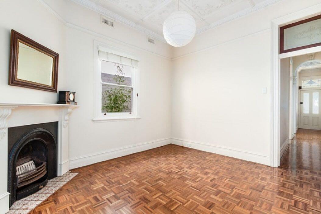 3 Edward Street, Glebe, house to rent, Arq residential