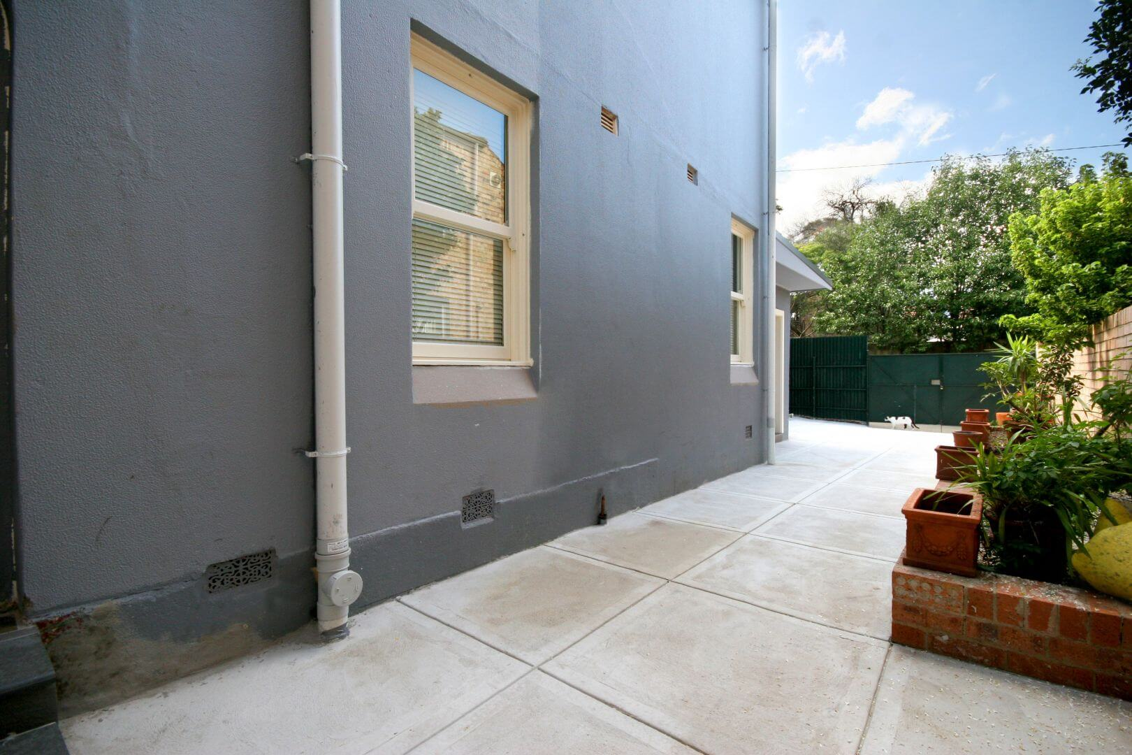 4-32 Toxteth Street, Glebe Spacious Flatette for Rent