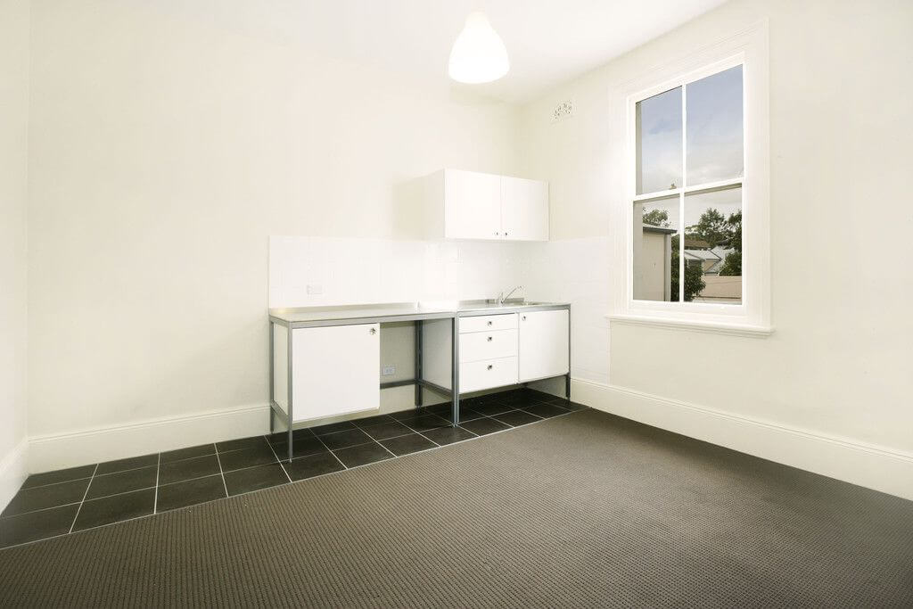 LEASED 5/32 Toxteth Road, Glebe